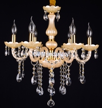 Professional shell chandelier,chandelier for home,locker chandelier