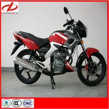 Cheap Chongqing Dongben 200cc Motorcycle For Sale