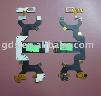 N97 flat ribbon cable for nokia