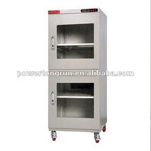 Nitrogen Cabinet , industrial oven/Dry Boxes and Baking Dry Cabinets for Electronic Component Storage