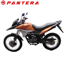 2016 Cheap Chinese Fashion 200cc 250cc Sport Motorcycle Dirt Bike For Adult