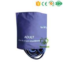 MY-C030 Adult Single Tube NIBP Cuff for Patient Monitor