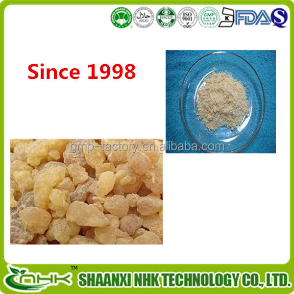 Leave customer profit/Boswelia Serrata Extract/AKBA 10%,Boswellic Acid