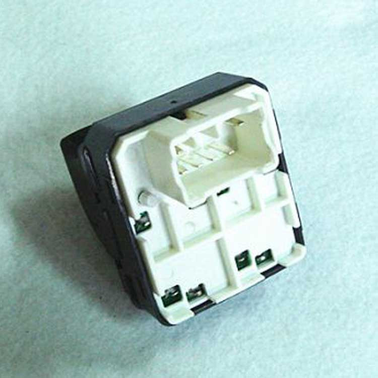 For Chevrolet glass regulator switch window type switch