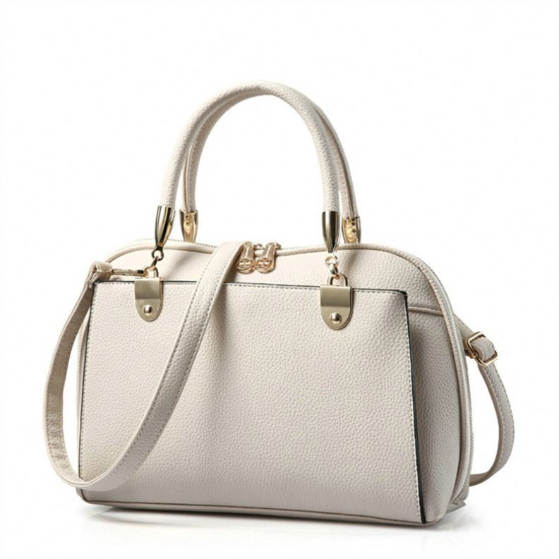 New design cheap China Manufacturer los angeles handbag manufacturers