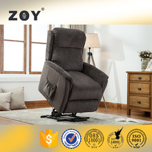ZOY High quality Electric Recliner Sofa