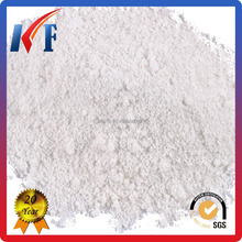 good price titanium dioxide rutile for paint use