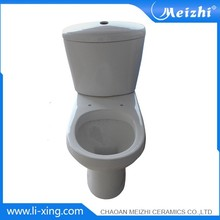 accessories for tank of wc pan vortex toilet