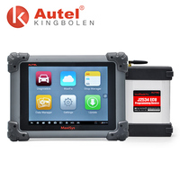 USB, audio, and auxiliary ports obd ii diagnostic trouble code