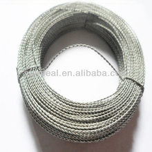 XHW-001 metal roto seal wire seal
