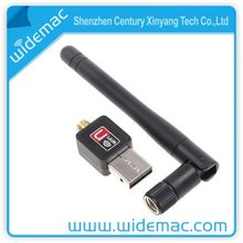 RT5370 wireless wifi usb dongle/wireless adapter/wifi network card