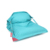 Outdoor waterproof bean bag chair backrest bean bag