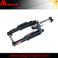 china 3 wheeler front shock absorber