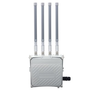 The Most Popular Wifi Radio Receiver Internet Long Range Outdoor Wifi Access Point AP/Bridge/Client/Router/Gateway/Wireless