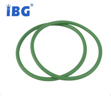 Pump Hydraulic Machine Rotary Shaft sealing Rubber o ring seals