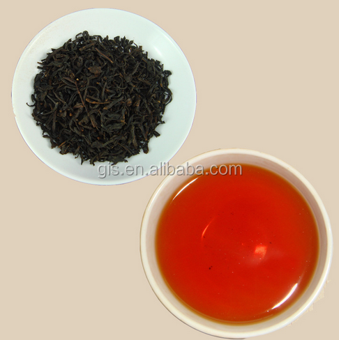 ctc black tea,instant black tea extract powder,black tea broken