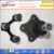 Chinese Ball Joint For VW GOLF AUDI SEAT SKODA OE 1J0407365A,1J0 407 365A,1J0 407 365 A