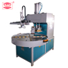 small blister packaging machine supplier