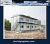 /product-gs/good-design-multi-storey-building-heat-isolation-60394542909.html