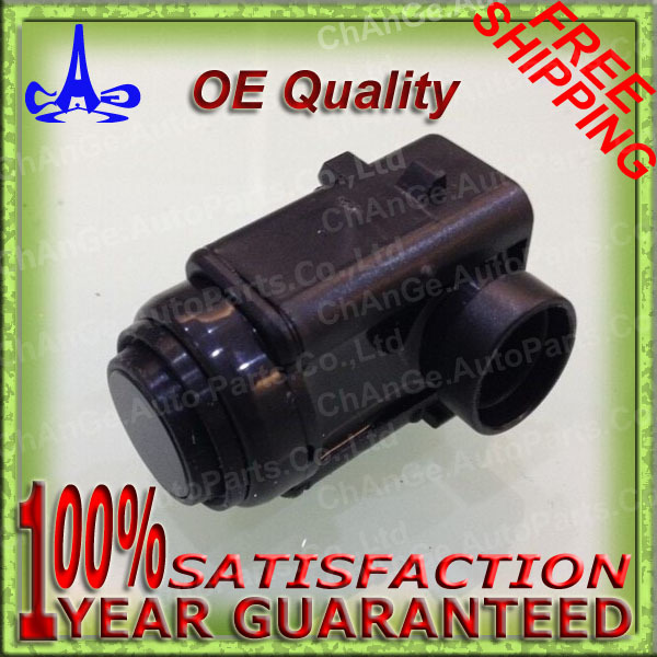 Ultrasonic Parking Sensor PDC Sensor Factory Price A0045428718 For MERCEDES W203 W211 S211 R171 <strong>W163</strong> W164