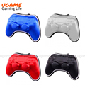 for playstation 4 bag for PS4 Controller Airfoam Case Bag Multicolors