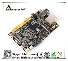 Low price banana pi banana pro A20 super Raspberry Pi