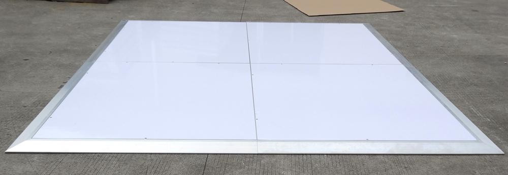 wholesale parquet wood flooring prices portable dance. Black Bedroom Furniture Sets. Home Design Ideas