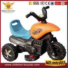 2016 top popular battery electric children motorcycle toy with cheap price