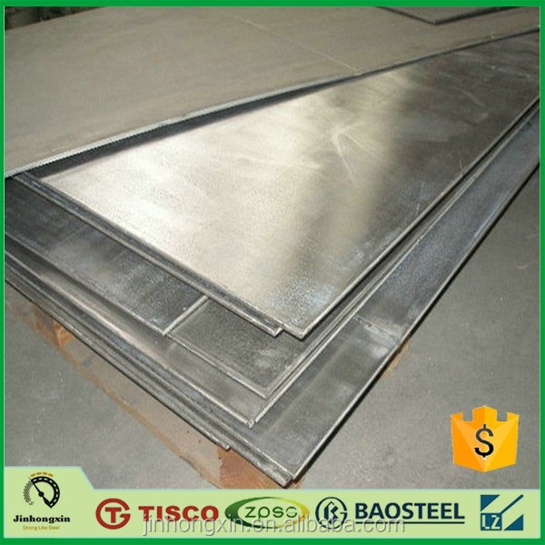 HOT sale 3mm thick 304 stainless steel plate