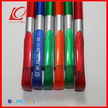 erasable liquidly pen free ink roller ball pen