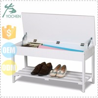 shoe cabinet with mirror cheap decorative item