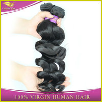 "Free shipping 2015New arrival vietnam hair 3pc 26"" dropshipping hair extension private label free designing"