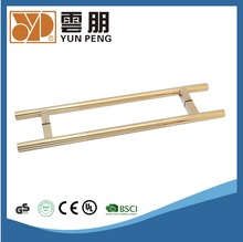 China Supplier door handle springs with Long Handles Grip
