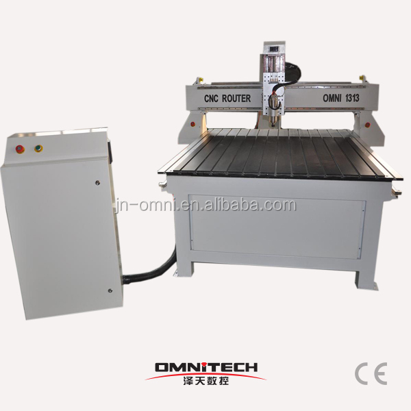 1212 CNC Router for sign making advertisement wood carve