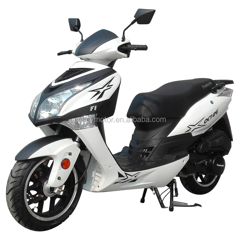 125cc 150cc 150 cc 125 cc 4 stroke motocicleta de gasolina petrol gasoline motorcycle motorcycles gas powered scooters for adult