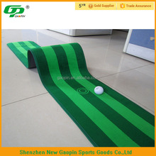 Fake grass,practice golf putting carpet
