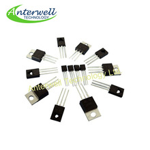 China supplier high quality transistor IXTP56N15T