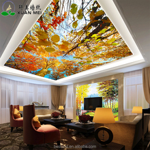 wholesale new design room wall mural artists full wall murals