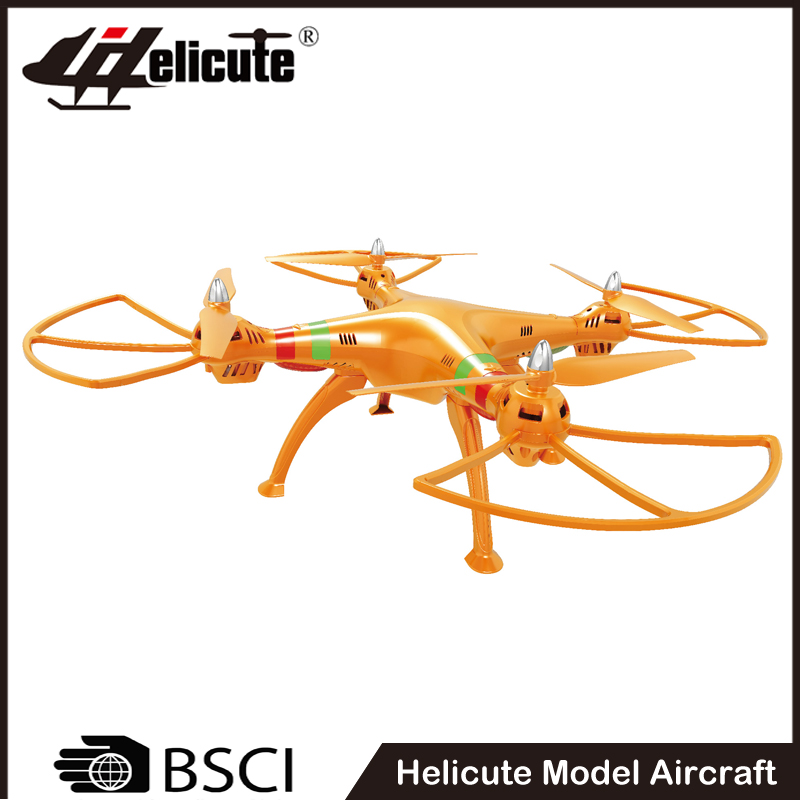 Low price kids big scale 4ch rc helicopter toys for sale