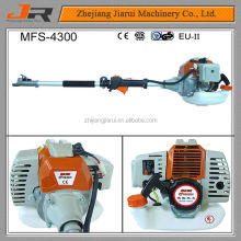 hot sales MFS-4300 road grass cutter