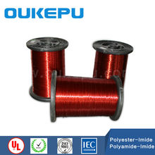 trade assurance diameter of 2 aluminum wire goolge supplier