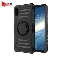 Hard tpu pc plastic case for cheep for iphone8 case,phone case for iphone6 6s for iphone8