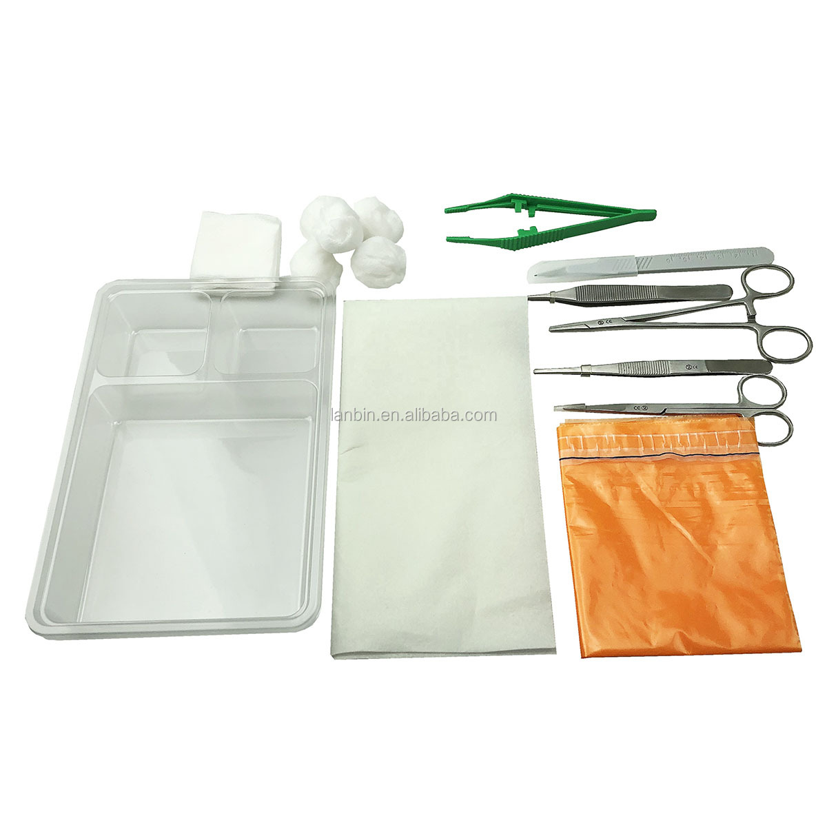 suture kit 1.jpg