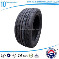 Goods from china hot selling new passenger radial car tyre 225 55 r16