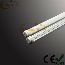 high brightness T8 led tube light