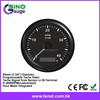 /product-detail/85mm-auto-gauge-waterproof-protection-marine-tachometer-for-yacht-60279778133.html