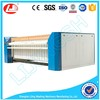 LJ Commercial ironing machine(directly-heat type )/Commercial laundry ironer