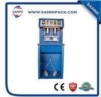 Most popular best sell cosmetic manual soft tube sealer