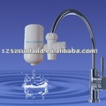 mineral water purifier tap