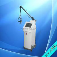 30W RF Tube Vaginal Tightening fractional CO2 laser/ CO2 fractional laser